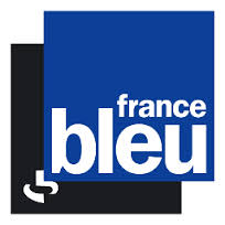 France Gall en interview sur France Bleu - 31/03/2015